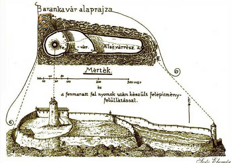 bronka2