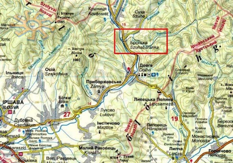 bronka_map