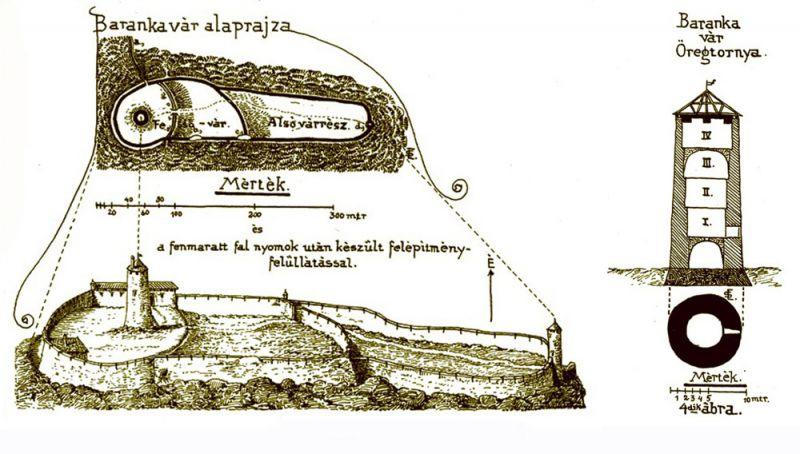 1929151_800x600_12_Broneckii_zamok_(plan)