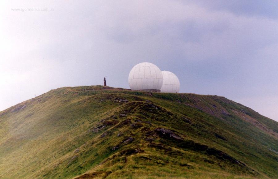 igor-melika-borzhava-gora-stoj-stij-1985-1995-2