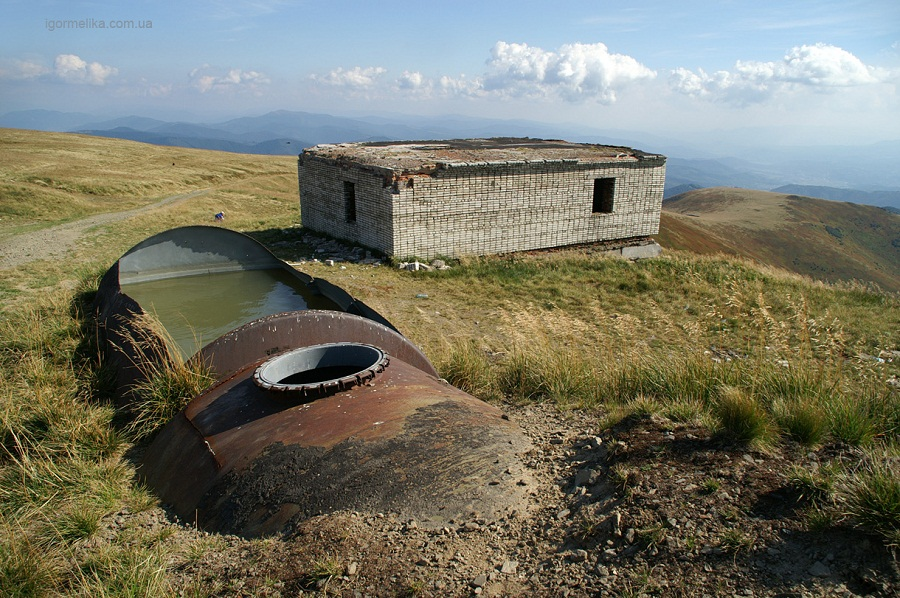 igor-melika-borzhava-gora-stoj-stij-1985-1995-39
