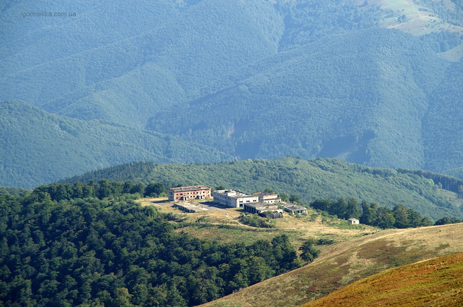 igor-melika-borzhava-gora-stoj-stij-1985-1995-43-ivolovo