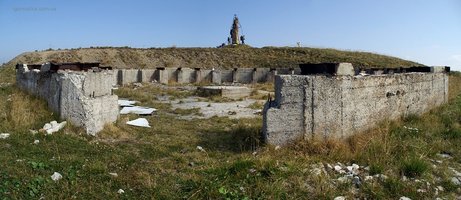 igor-melika-borzhava-gora-stoj-stij-1985-1995-48