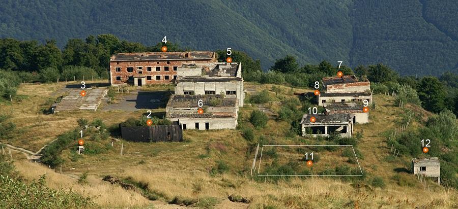 igor-melika-borzhava-gora-stoj-stij-1985-1995-50