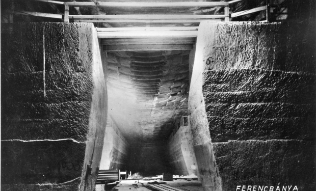 solyana-shahta-im-ferenca-ugor-ferencbanya-v-solotvini-u-1940-roci_article_image620x375