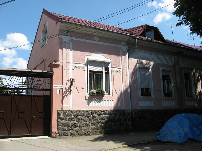 Капітульна будинок1_новый размер