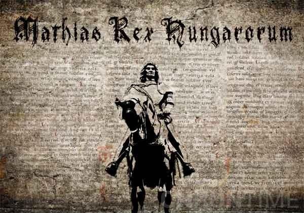 За карпатськими легендами на Ужгородщині народився майбутній король Угорщини, Хорватії та Чехії