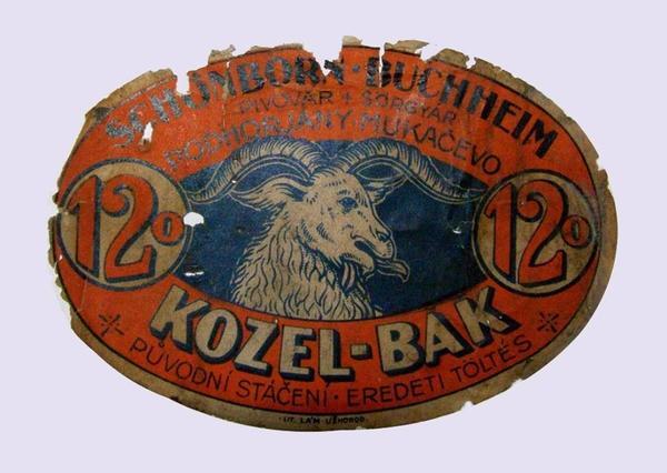 Etiketka-piva-sortu-Kozel-scho-vigoto
