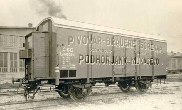 Vagon-refrizherator-mukachivs-koyi-pi