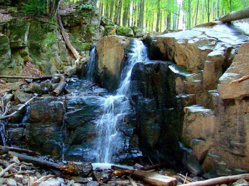 vodospad-skakalo-6 — копия
