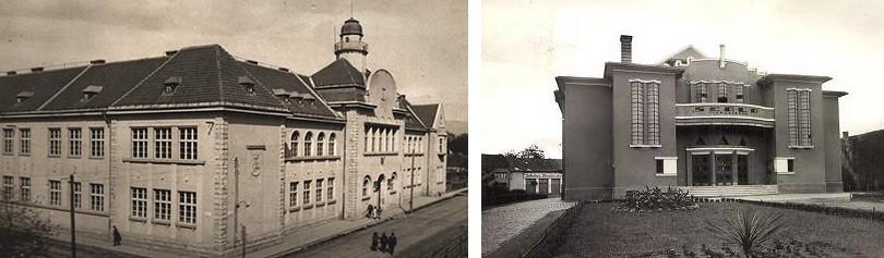 Кінотеатру в Мукачеві повернуть історичну назву